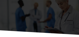Cloud Based Healthcare software