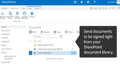 dynamics 365 sharepoint integration