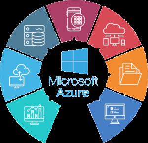 Microsoft Dynamics Lifecycle Services on Microsoft Azure