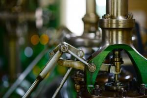 dynamics 365 manufacturing consultants