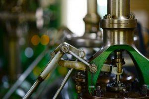 batch manufacturing record pdf