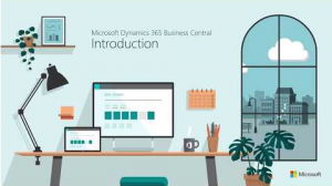 BUSINESS CENTRAL365-1