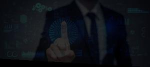 ERP Digital Transformation Strategy
