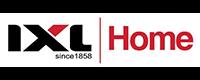 IXL Home