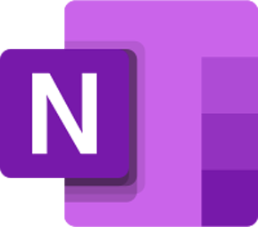 OneNote for Business