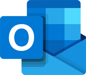 Outlook for Office 365