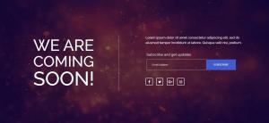 dfsm consulting webinars