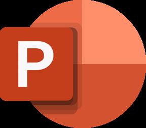 POWERPOINT_