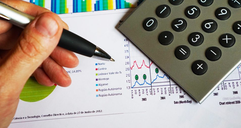 Payroll Processing and Calculations