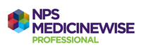 NPS Medicine-wise