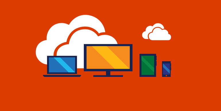 Why Upgrade to Office 365?