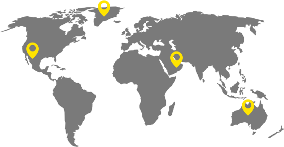 map contact
