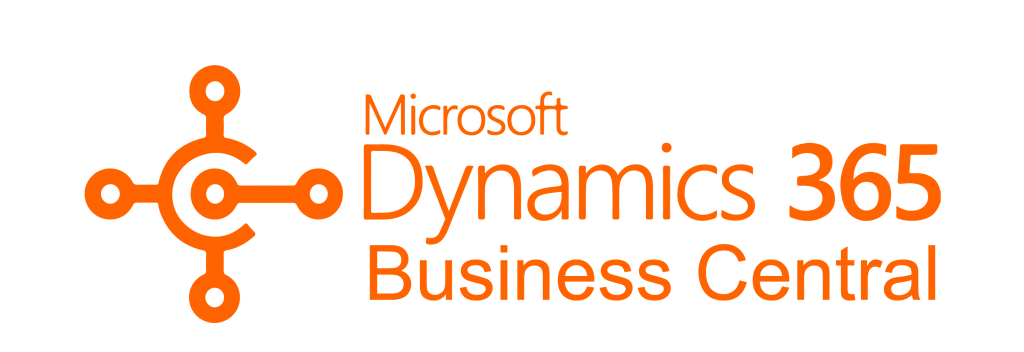 Microsoft-Dynamics-365-Business-Central-in-UAE-and-Dubai
