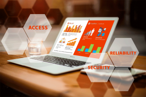 Benefits of Upgrading to office 365