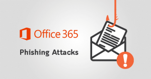 Office 365 phishing attack simulator