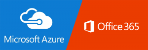 Azure-office365
