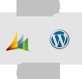 Dynamics-WordPress-1