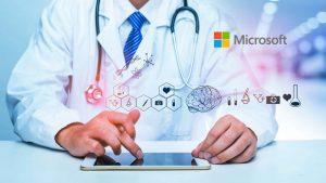 Microsoft-launches-new-AI