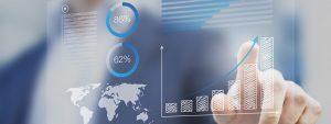 Dynamics 365 sales process