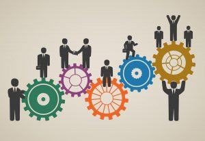 erp project management methodology