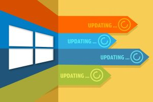 microsoft_windows_updates