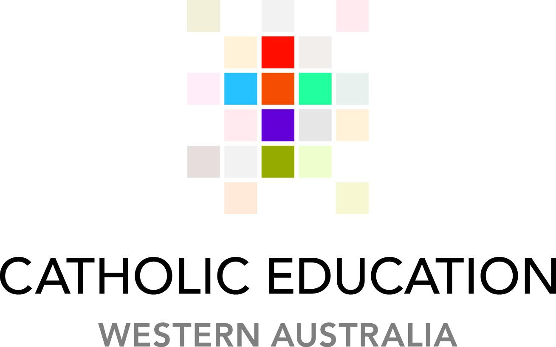 Dynamics 365 & digitization of Catholic Education WA