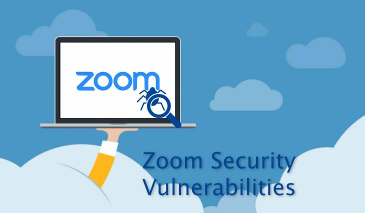 Using Zoom? Protect your meetings with a password