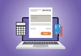 invoice automation d365