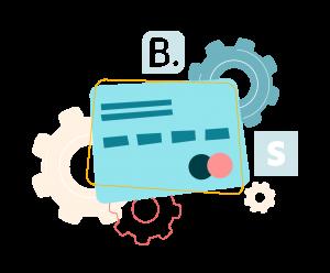 payment automation dynamics 365