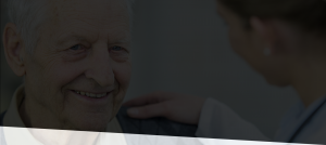 Dynamics 365 For Aged Care