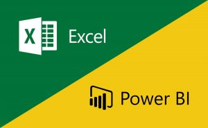 power_bi_to_excel