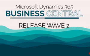 bc-release-wave-2