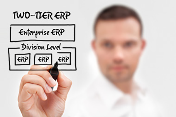 two-tier-erp