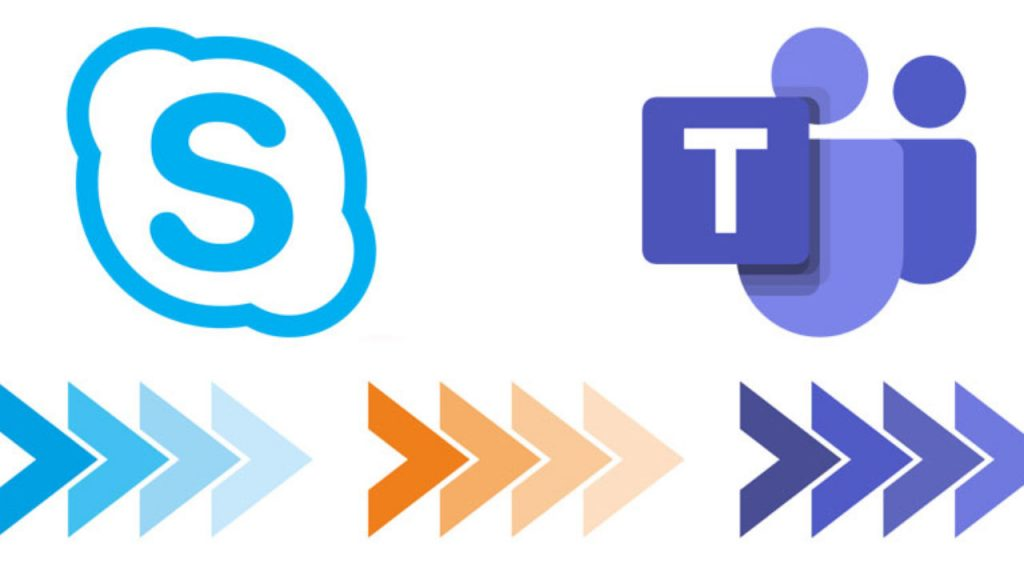 Migrating-Skype-for-Business-Users-to-Microsoft-Teams-