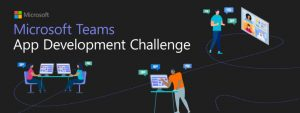 MS_Teams_challenge
