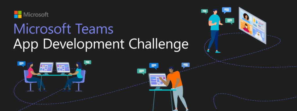 4 Factors for building an App in Microsoft Teams