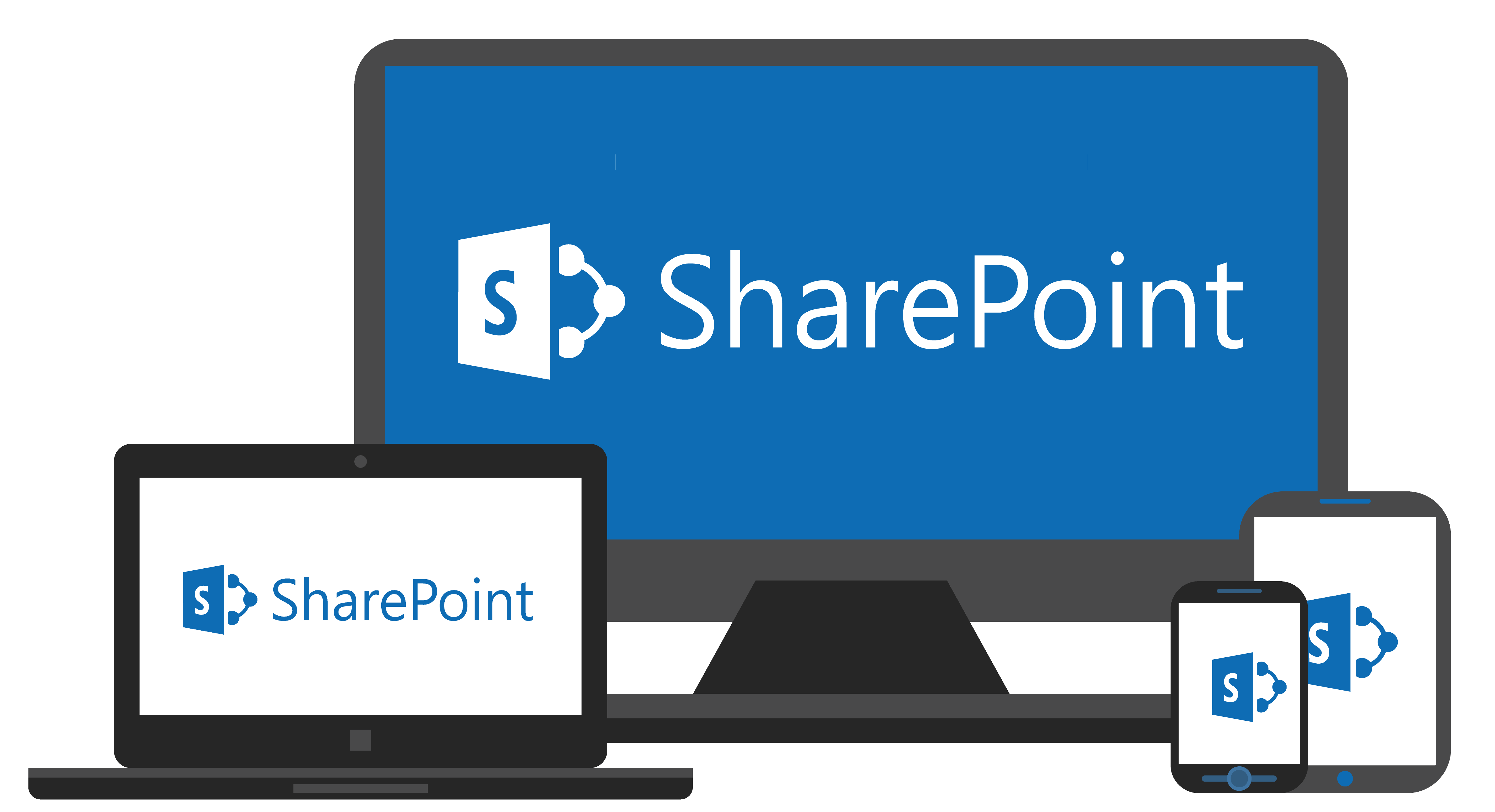 SharePoint Migration and Upgrades (2021)
