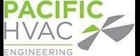 Pacific-HVAC-1.png