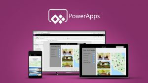 Microsoft PowerApps pricing