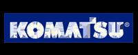 komatsu-logo-1.png