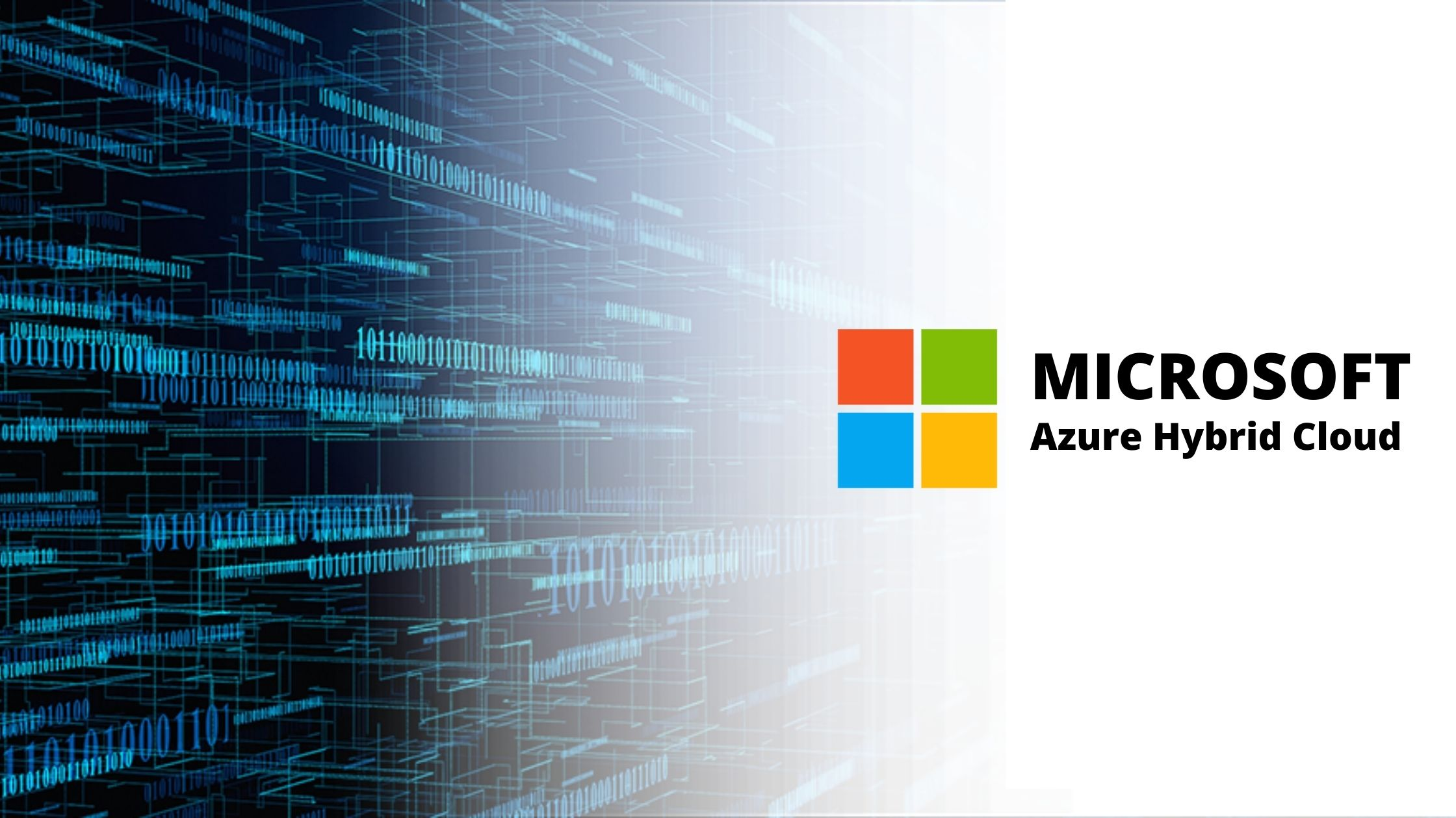 Microsoft Azure Hybrid Cloud Your Questions Answered