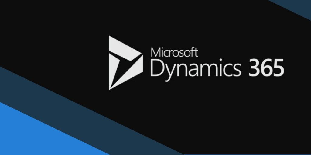 The Beginner Guide to Dynamics 365